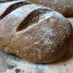 Ons dagelijks brood... Foto: QuintanaRoo (Flickr)