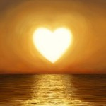 heart_shaped_sun_8000