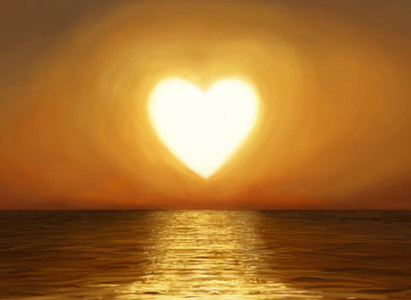 heart_shaped_sun_8000