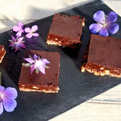 Rauwe-brownies_webb