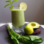 avocado-limoen-smoothie_webb